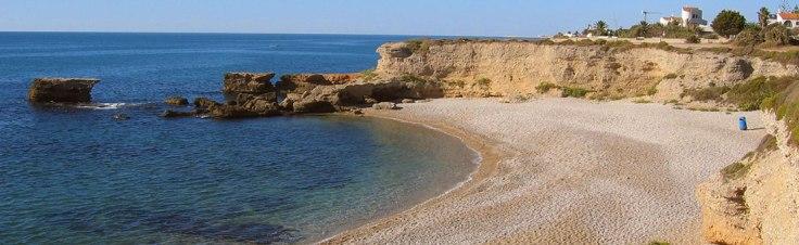 playas-y-calas2